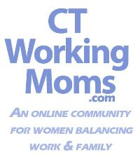 CT Working Moms