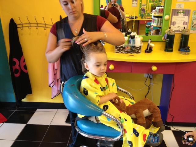 haircut2