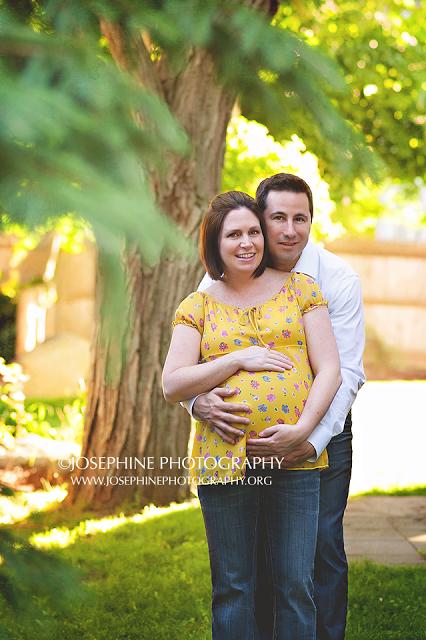 ct newborn photographer10