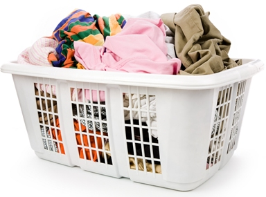 laundry-basket-6729t