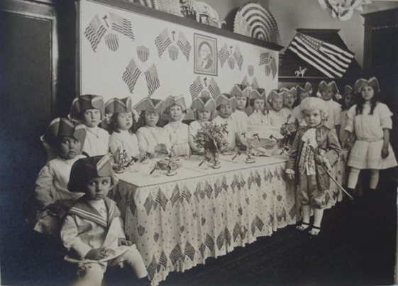 Themed_birthday_party_US_ca_1910-1915_4
