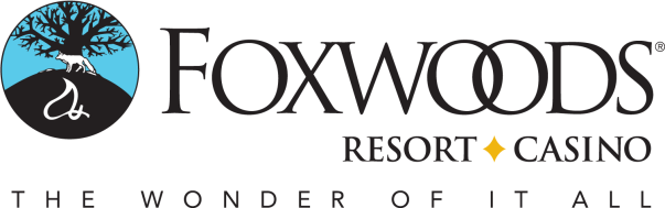 Foxwoods Logo_2015