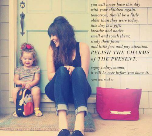 Image found on Pinterest.