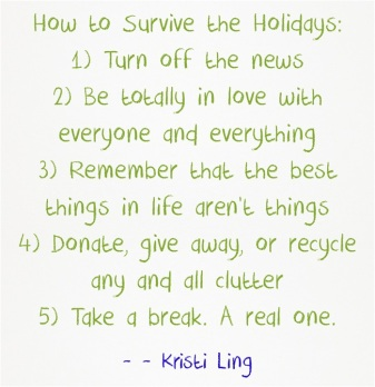 How-to-Survive-the