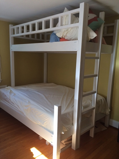 custom bunk bed_small