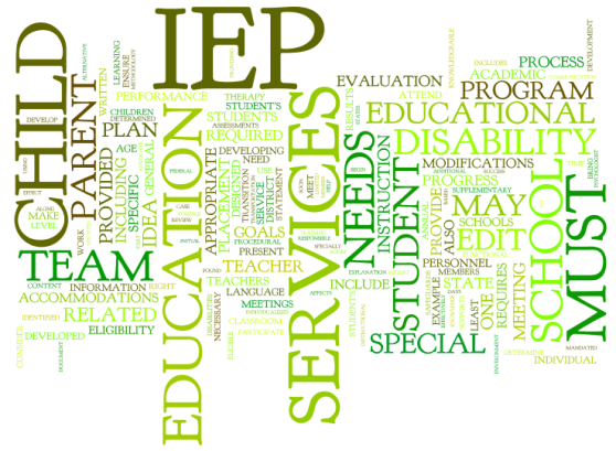 iep_word_cloud