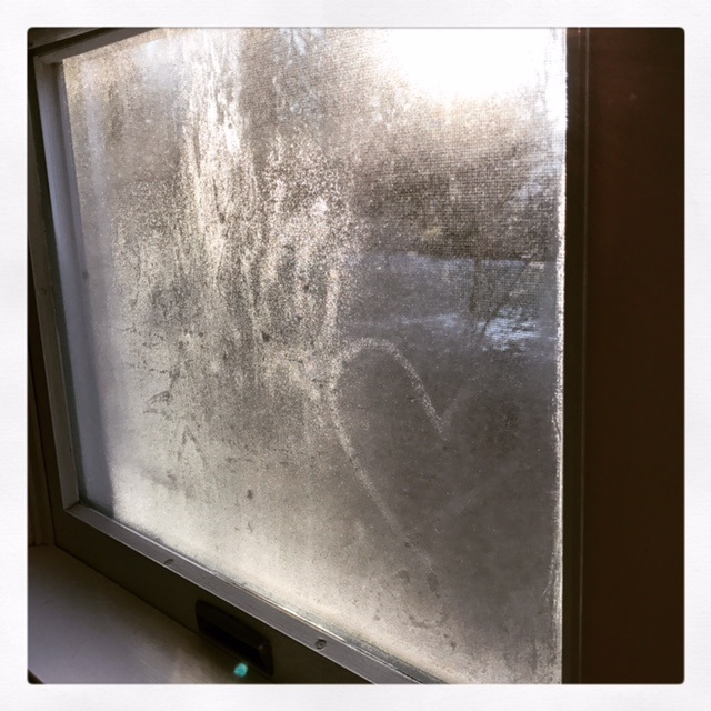 fingerprints-12-14-16