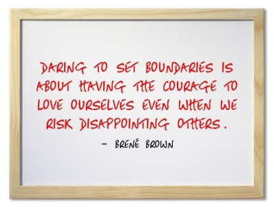 daring-to-set-boundaries (1)