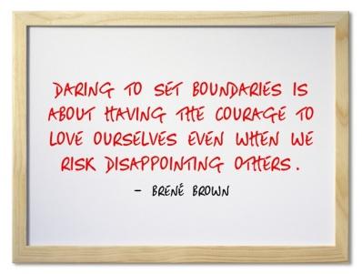 daring-to-set-boundaries (1)