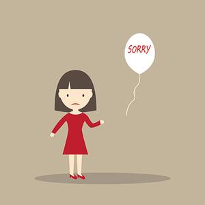 web-sorry-300x300